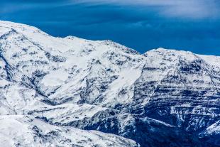 Vale Nevado #26