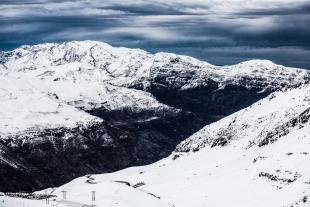 Vale Nevado #24