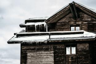 Vale Nevado #22