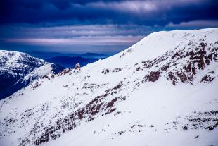 Vale Nevado #21