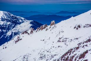 Vale Nevado #20