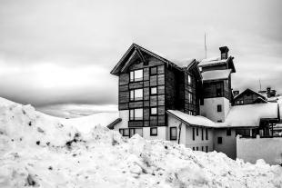 Vale Nevado #19