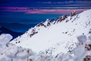 Vale Nevado #12