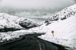 Vale Nevado #6
