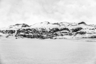 Vale Nevado #17