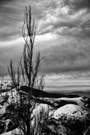 Vale Nevado #9