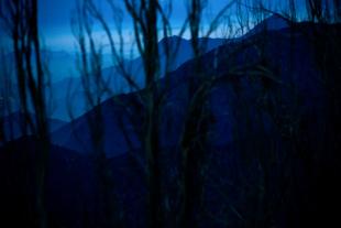 Vale Nevado #3