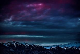 Vale Nevado #14