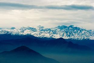 Vale Nevado #15