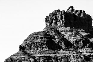 Arizona #133