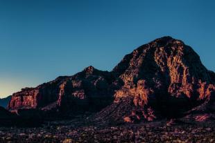 Arizona #132