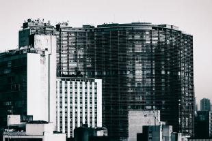 São Paulo #64