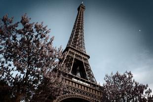 Paris #28