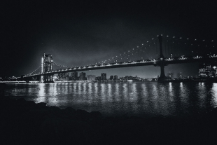 New York #20