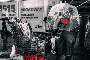 New York #38