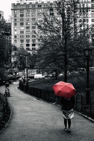 New York #48