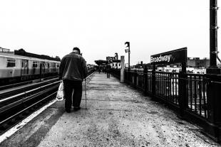 New York #60