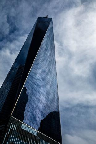 New York #82