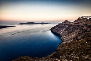 Grécia #001