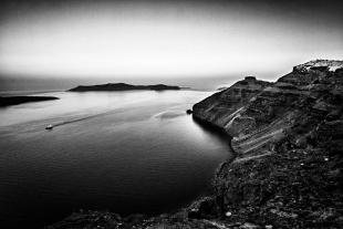 Grécia #010
