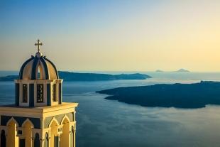 Grécia #004