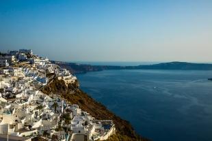 Grécia #005