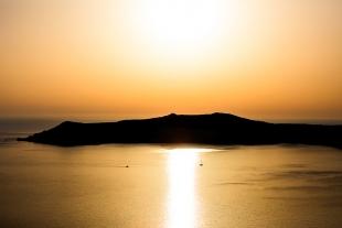 Grécia #006