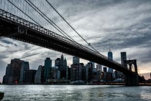 New York #98