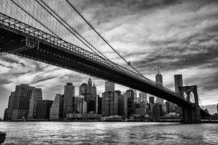 New York #99