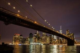 New York #103