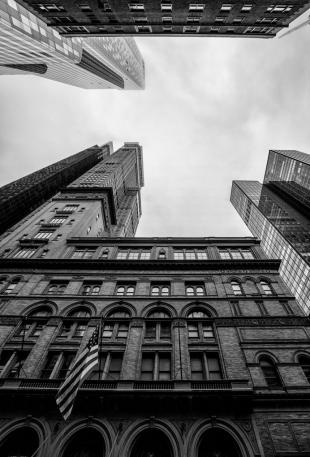 New York #131