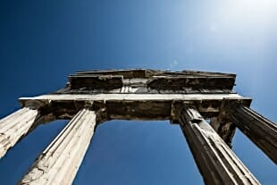 Grécia #015