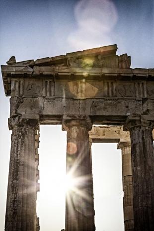 Grécia #016
