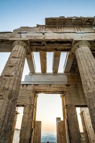 Grécia #012